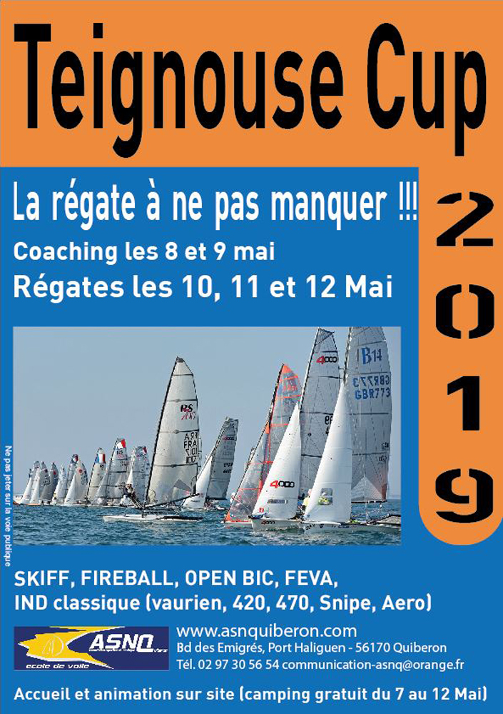 Teignouse-flyer-nautic.JPG