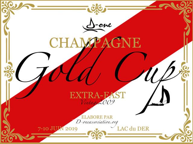 ChampagneGoldCup.jpeg