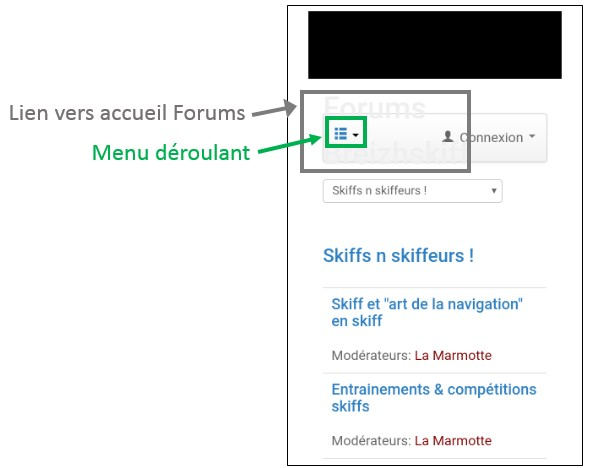 Pb_Forum_Breizhskiff.jpg