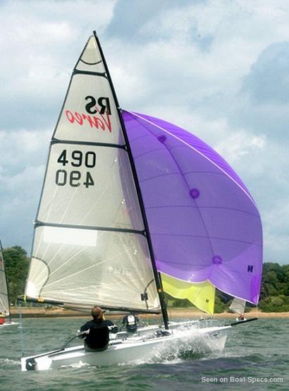 rs-sailing-rs-vareo-ext-2_2019-07-30.jpg