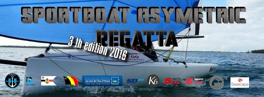 Sportboatasymetricregata2016.jpg