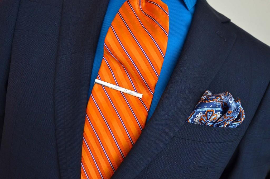 blue-suit-1024x678.jpg