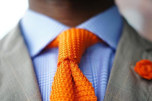 orangeandbluetie.jpeg