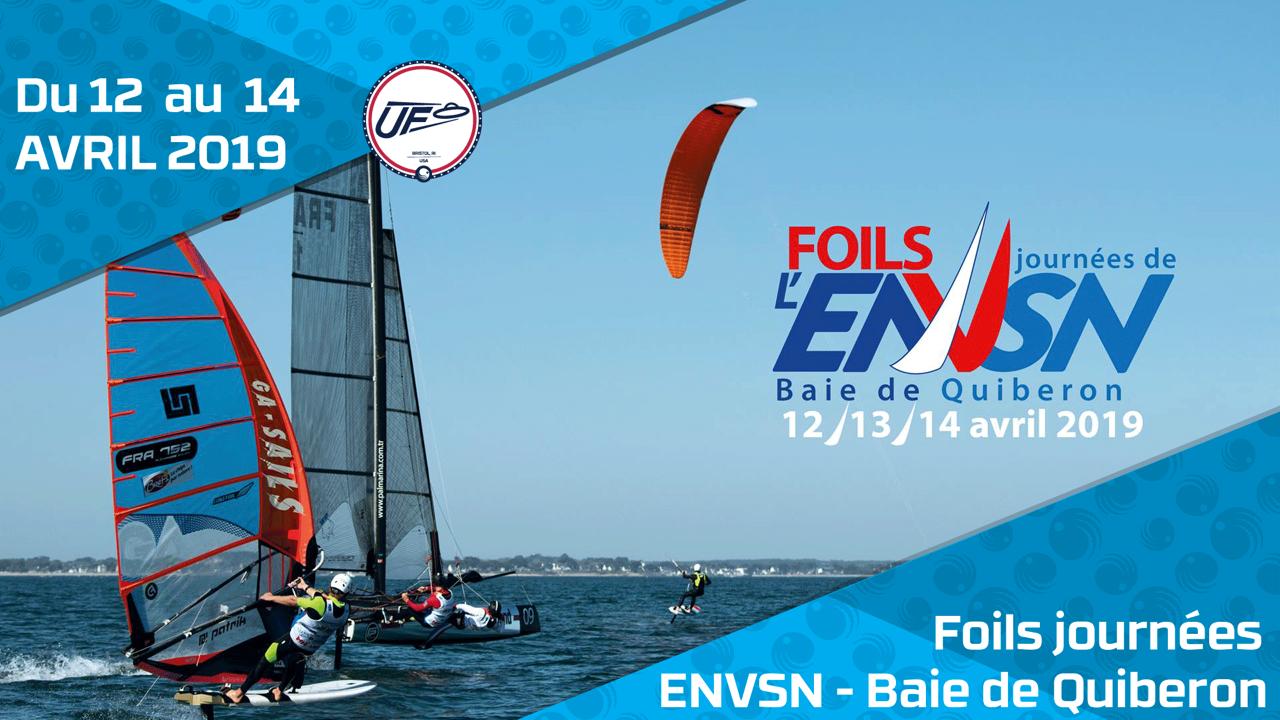 2019_04_12-FB_event_Foils_journees_ENVSN.png