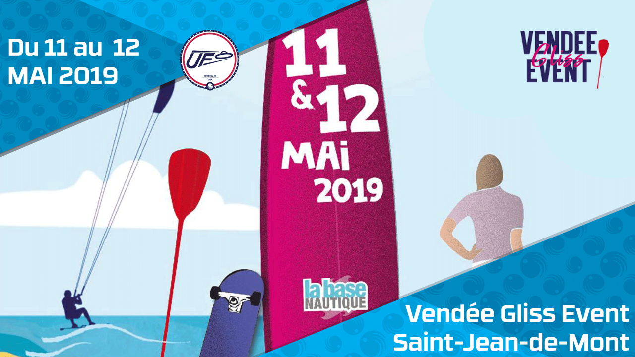 2019_04_12-FB_event_Vendee_gliss_event.png