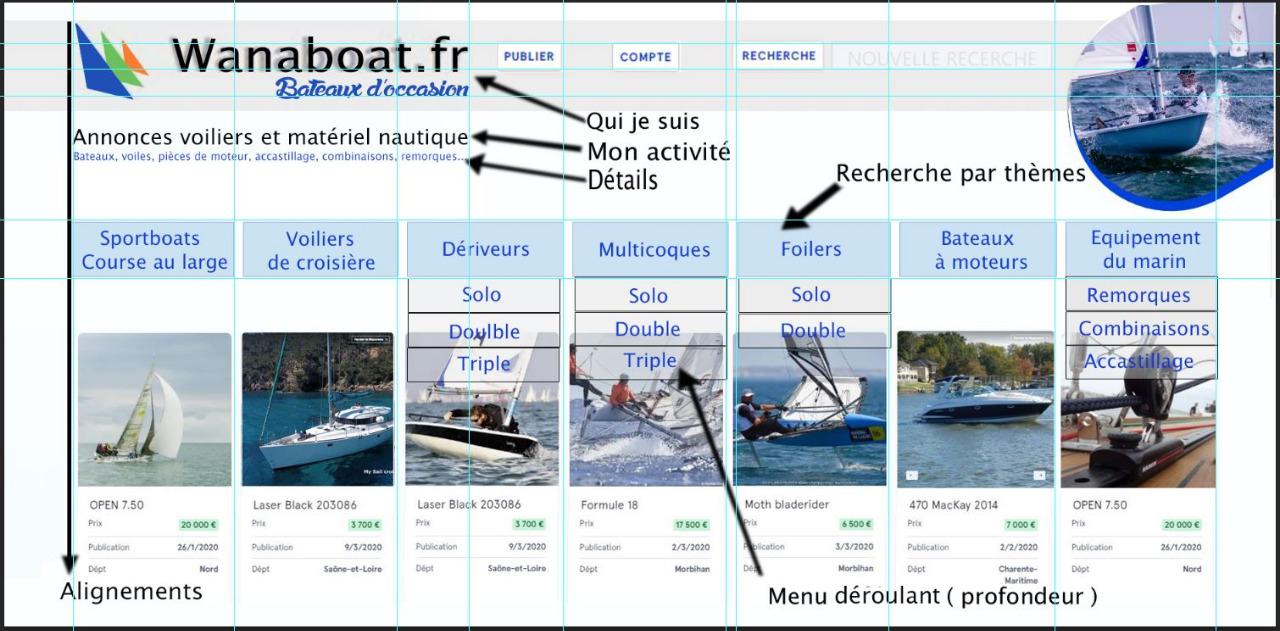 wanaboat2.jpg