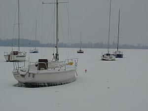 neige-2012-003.jpg