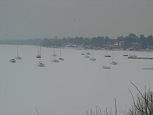 neige-2012-004.jpg