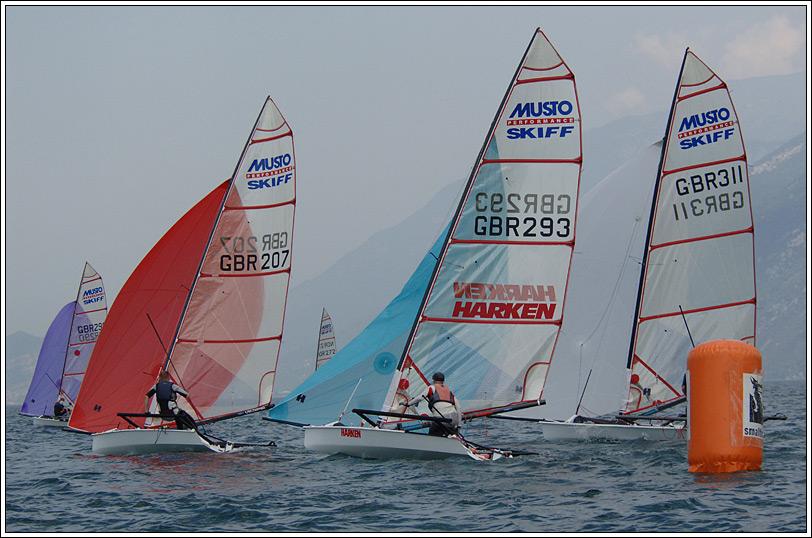 garda_race_1-2-3_0198-copy-sm.jpg