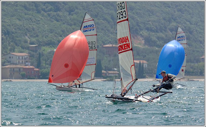 garda_race_4-5-6_0867-copy-sm.jpg